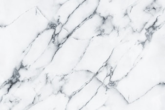 Bright natural marble texture pattern for luxury white background. Modern floor or wall de