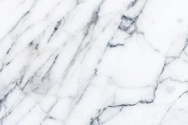 Bright natural marble texture pattern for luxury white background.