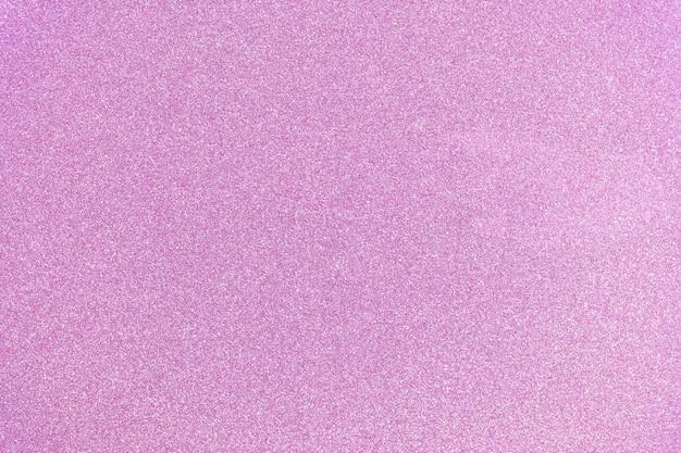 Bright purple texture