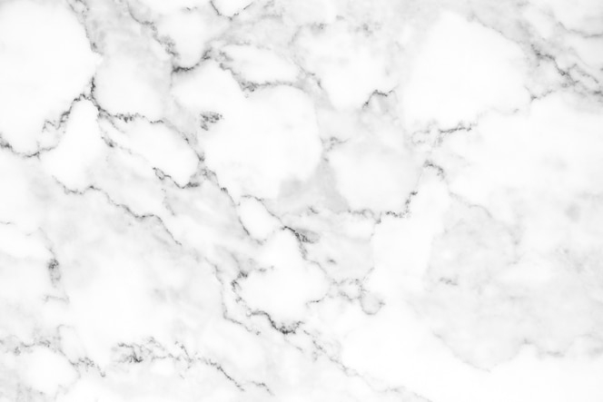 Bright white natural marble texture pattern for background or skin luxurious.