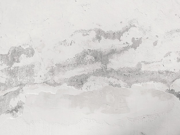 Broken white background texture