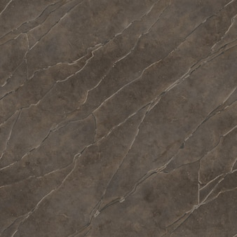 Bronze marble material texture surface background
