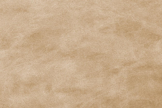 Bronze pattern background