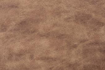 Bronze pattern background