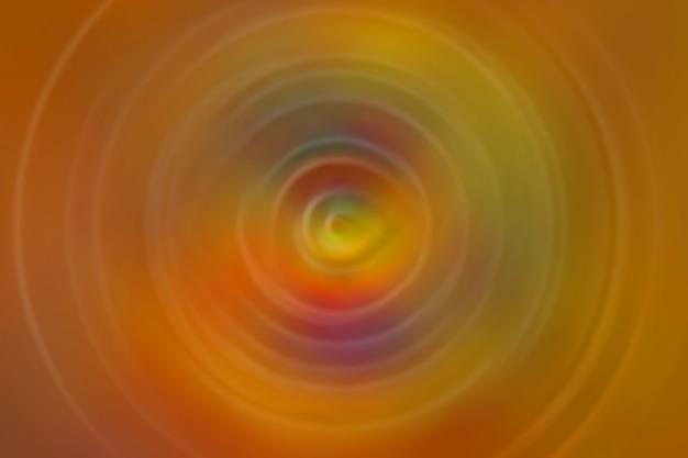 Коричневый абстрактный фон текстуры, размытие узор фона градиентных обоев