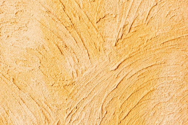 棕色背景颜色摘要土气