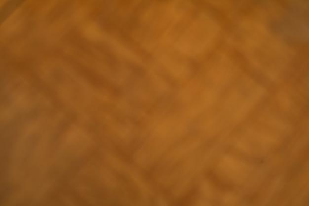 갈색 흐리게 나무 바닥 텍스처