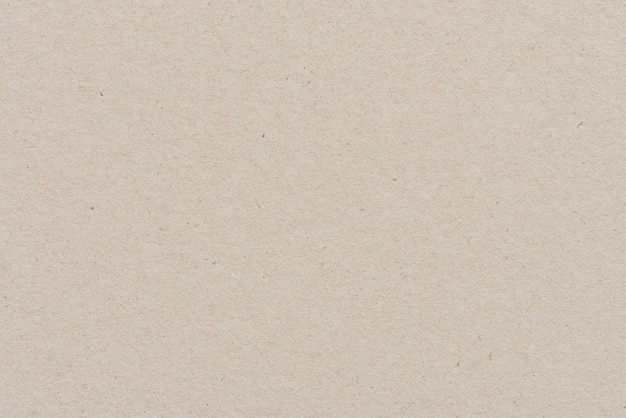 Brown board paper texture background.