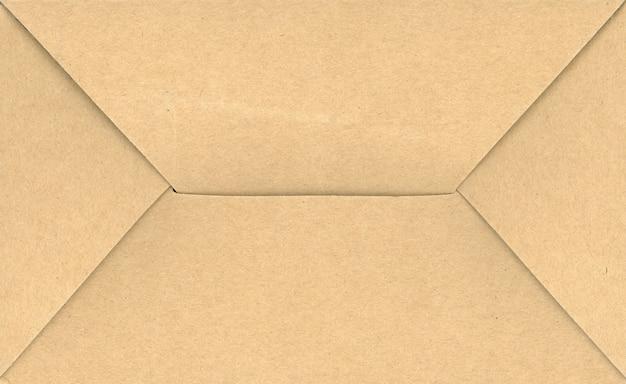 갈색 골 판지 상자 배경