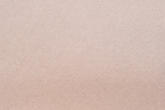 Brown cardboard carton pacage paper texture or surface