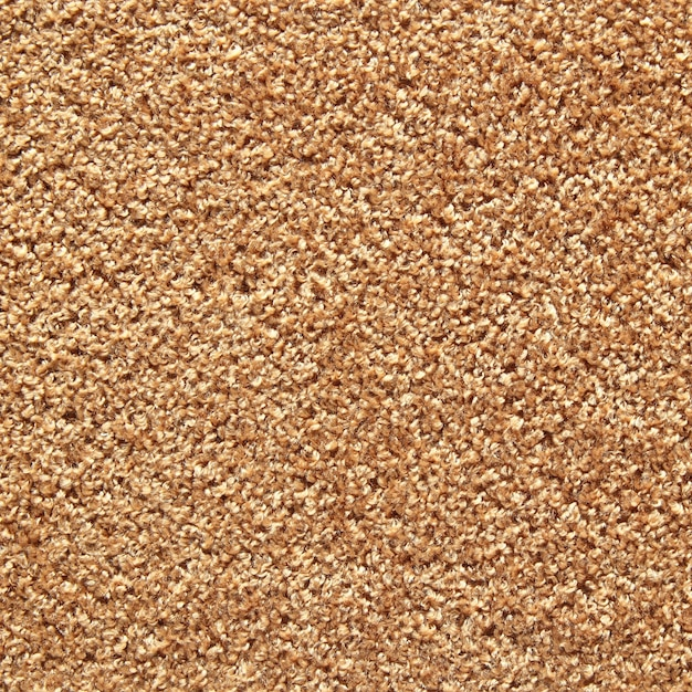 Carpet pattern texture High Resolution Brown Carpet Texture Freepik Carpet Texture Vectors Photos And Psd Files Free Download