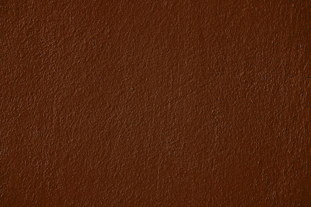 갈색 시멘트 또는 콘크리트 벽 질감 배경