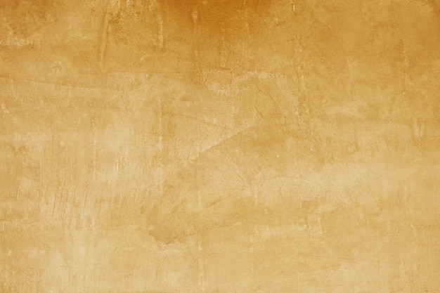Brown cement texture background wall