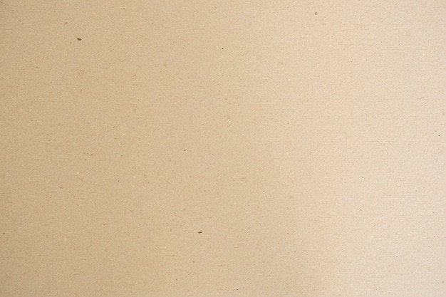 Brown color paper background texture