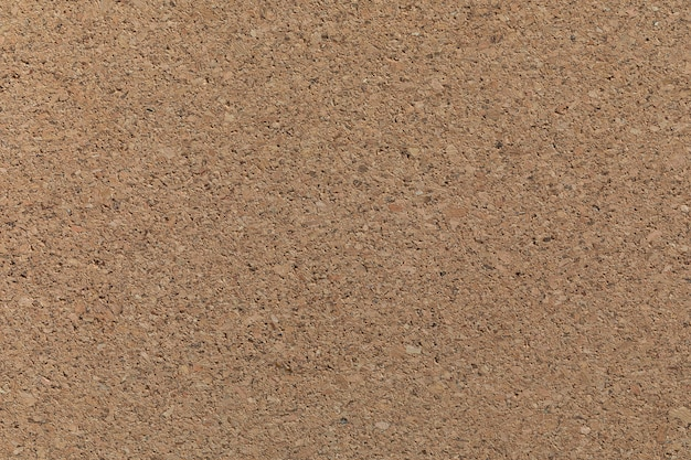 Brown corkboard or cockboard texture background