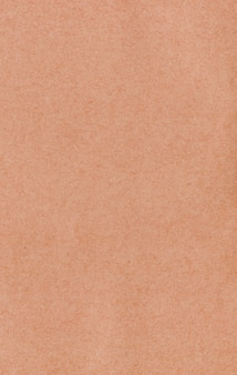 Brown craft paper texture