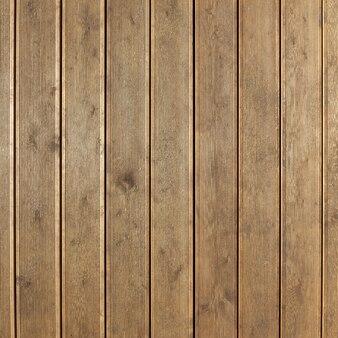 Текстура коричневой террасной доски