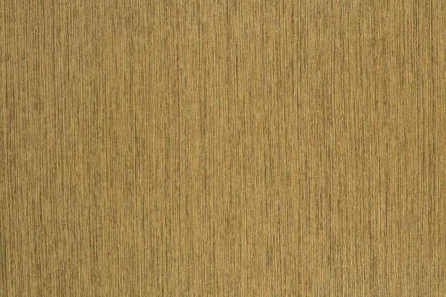 Brown fabric textile canvas texture or background