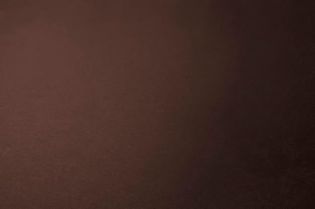 Brown gradient background