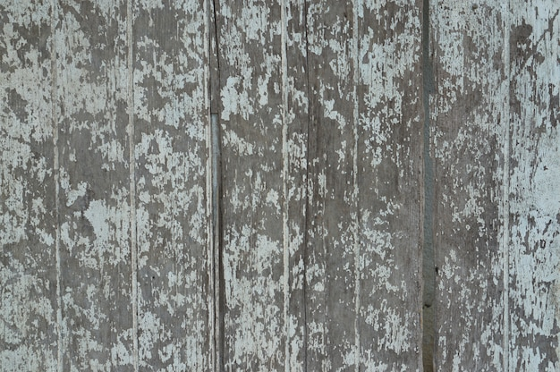 Brown  and gray wood texture  background