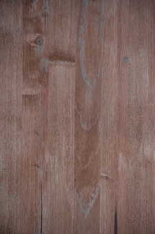 Коричневая гранж планка текстура древесины