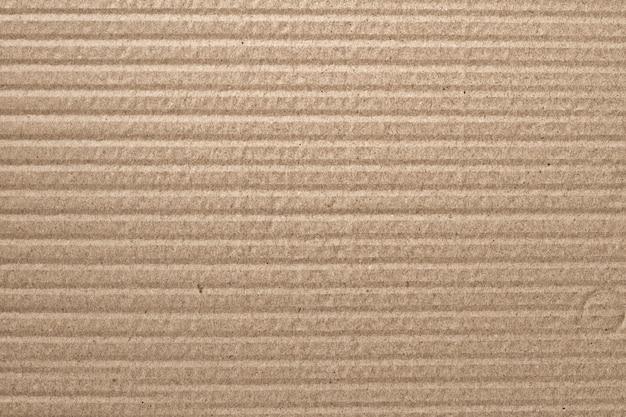 Brown kraft paper texture background