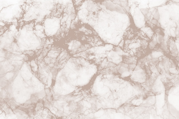 Brown marble background.