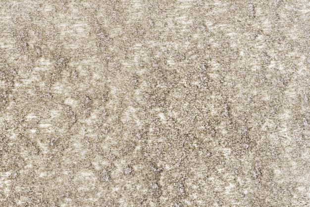 Коричневый мрамор текстурированный фон дизайн