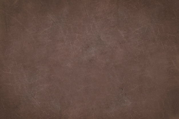 Brown marbled background