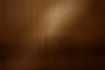 ブラウンの精神的背景