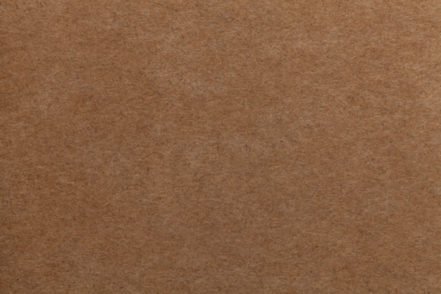 Brown old paper background