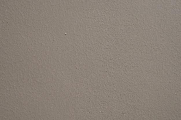 Браун окрашенные стены текстуры фона