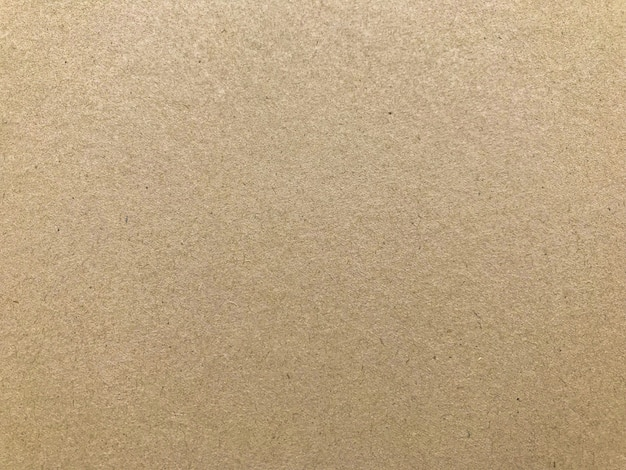 Brown paper bag surface background.