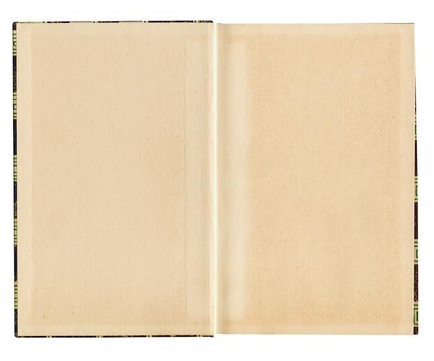 갈색 종이 책 배경