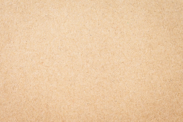 Brown paper box abstract texture background