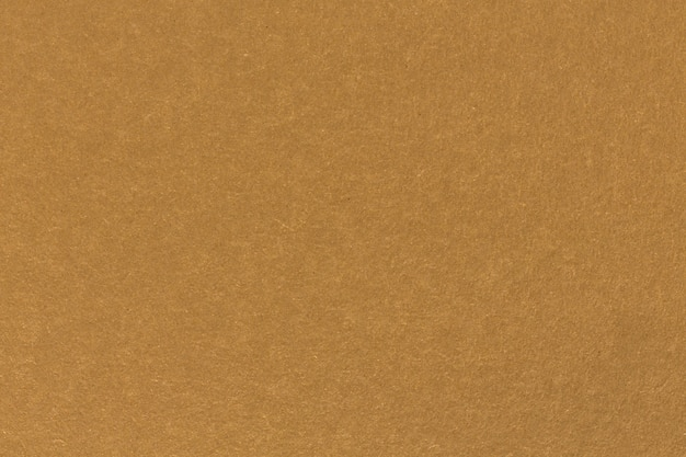 Brown paper box texture. high resolution photo.