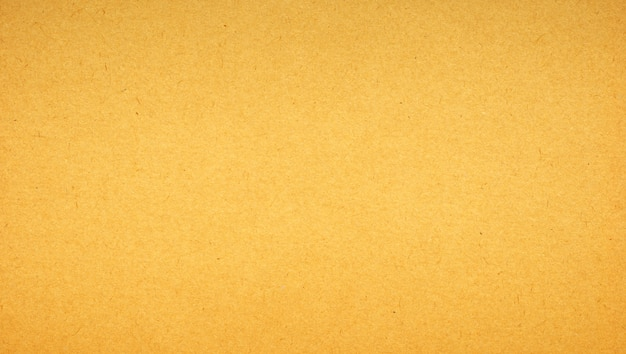 Brown paper or cardboard texture for background.