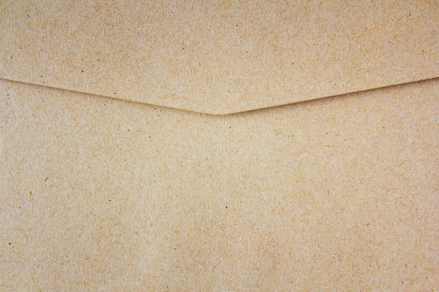 Brown paper close up texture or background