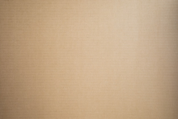 Brown paper close up texture background