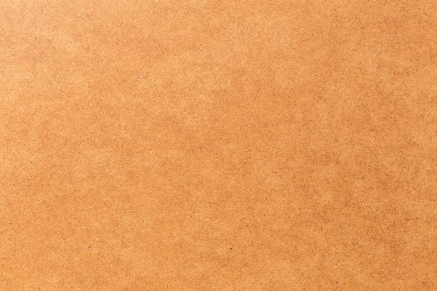 Brown paper kraft texture background