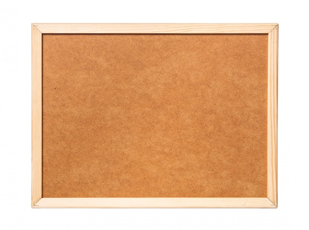 Brown paper kraft texture