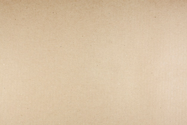 Brown paper striped texture background.