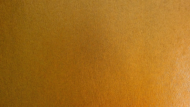 Brown paper texture background, gold paper texture background