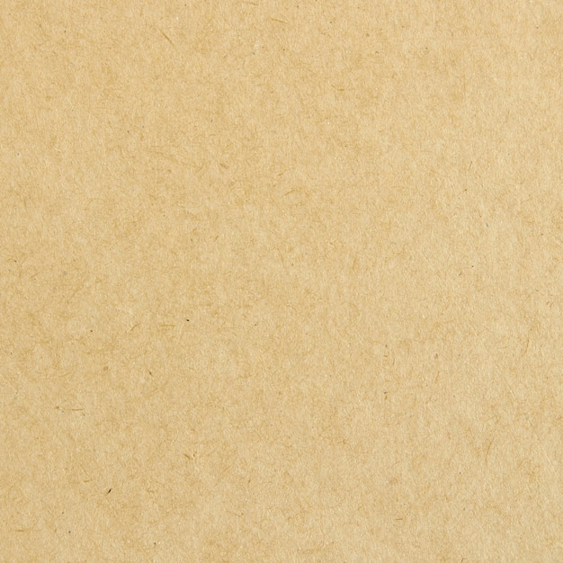 paper textures - Parfu kaptanband co