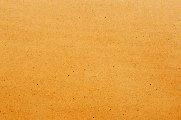 Brown paper texture for background.