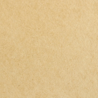 Paper Texture Vectors, Photos and PSD files | Free Download White Paper Bag Texture