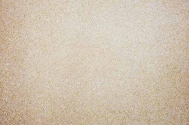 Brown paper texture for wall. copy space