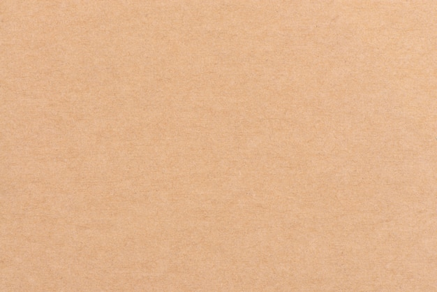Brown trama della carta