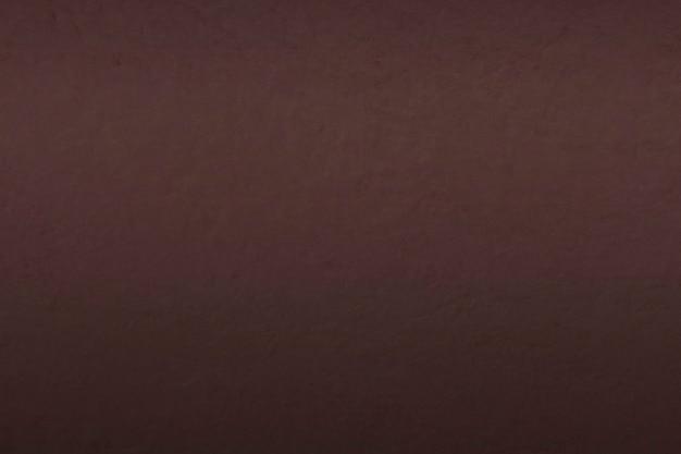 갈색 일반 콘크리트 질감 된 배경