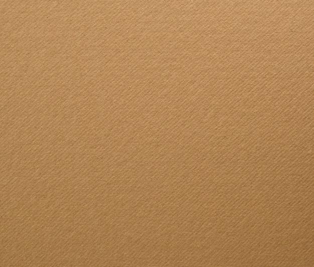 Текстура коричневой фанеры, полный кадр, крупный план